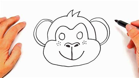 Easy Drawings For Kids