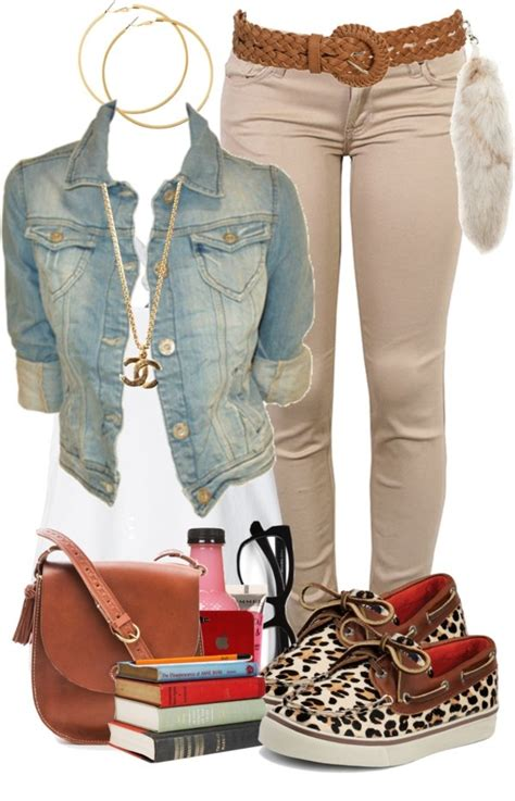 471 best images about School Outfit Ideas on Pinterest | Polos Back to school and Girls school ...