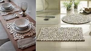 Ideen Zum Basteln : basteln mit naturmaterialien 42 coole bastelideen ~ Lizthompson.info Haus und Dekorationen