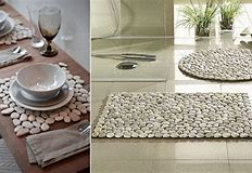 Images for wohnzimmer ideen selber machen www.36hot9coupon.cf