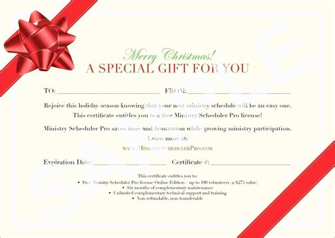 Massage gift certificate, christmas printable gift certificate, spa coupon, instant download, xmas gift idea, holiday gift card, business printable gift certificate for a massage / spa, design with lotus and flowers. Free Printable Massage Gift Certificate Templates Of Printable Massage Gift Certificate Template ...