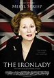 Image gallery for The Iron Lady - FilmAffinity