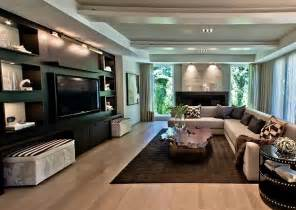 livingroom tv tv room decoist