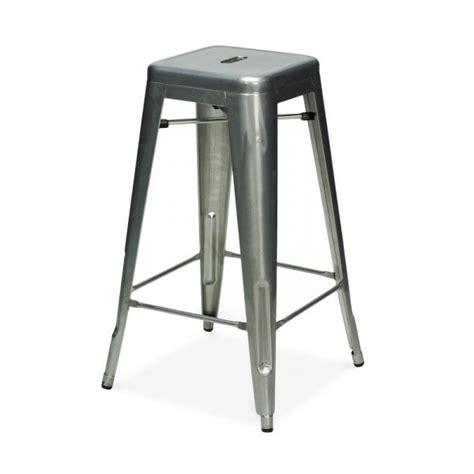 chaise haute tolix chaise de bar tolix chaise de bar tolix chaise de bar