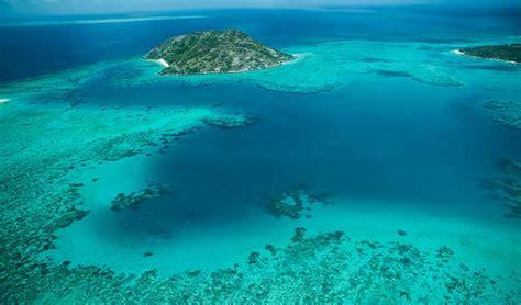 lizard island resort great barrier reef accommodation