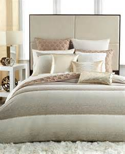 inc international concepts calista full bedskirt