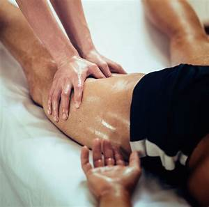 Current Soft tissue techniques for Physiotherapists in Sport and Exercise: developing skills and ... Massage therapy