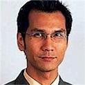 Kenneth Chan Kai-Tai