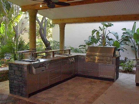 outdoor kitchen designs ideas outdoor kitchen ideas for the outdoor kitchen concept