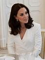 RoyalDish - Kate's jewelry - page 69