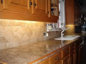 tile kitchen countertop ideas kitchen popular options of the best tile for the kitchen with granite countertop popular
