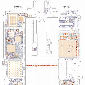 Diagram  Sony Xperia C Circuit Diagram Full Version Hd Quality Circuit Diagram