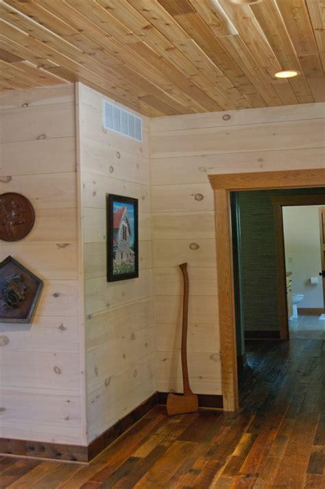 paneling cedar creek lumber building materials