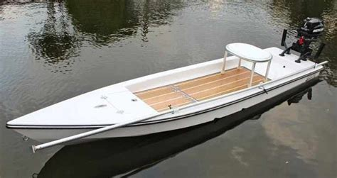 Pelican Flats Boats For Sale by Outdoormash Storefronts Business Directory