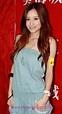 Jess Shum (沈卓盈) from D.I.E (古靈精探 B) TVB Show