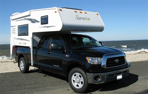 Five Best Trucks For Towing Your Rv