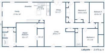 build a floor plan metal 40x60 homes floor plans our steel home floor plans click to view barndominium