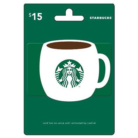 Starbucksffee  Ee  Gift Ee    Ee  Card Ee    Ee  Bala E Ee    Ee  Gift Ee   Cards