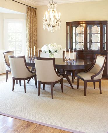 dining rooms martha stewart cool rooms 2015