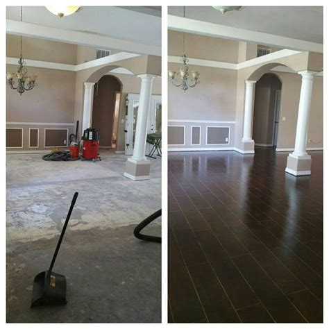 wood flooring orlando 1000 images about rustic concrete wood on pinterest concrete wood sted concrete and