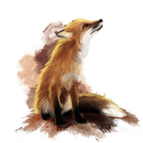 misterzorro foxes pintura de zorro arte de zorro