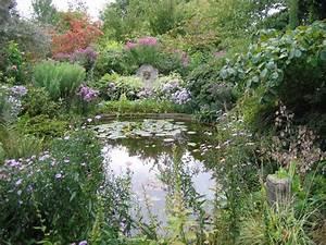 Jardin Des Plantes La Rochelle : jardins de la petite rochelle remalard en perche en normandie cdt de l 39 orne ~ Melissatoandfro.com Idées de Décoration