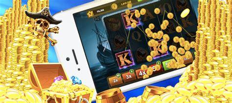 Buy Secret Chest Slot Machine App Source Code  Sell My App