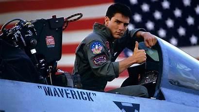 Tom Cruise Space Musk Film Elon Gun