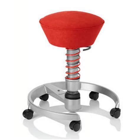 tabouret bureau ergonomique chaise de bureau ergonomique swopper promotion