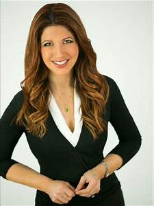 Rachel Nichols Leaving ESPN, Joining CNN and Turner Sports ...