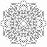 Yarn Coloring Spinning Pages Printable Spin Mandala Own Needle Mondaymandala Mandalas Sheets Fiber Colouring Need Practice Doodle Store Craft Gift sketch template