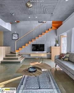Best, Stair, Case, Design, Services, In, Pakistan