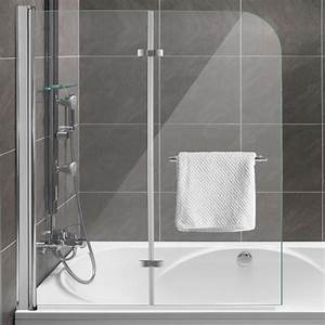Glas Faltwand Preise : badewannenaufsatz duschabtrennung eckventil waschmaschine ~ Sanjose-hotels-ca.com Haus und Dekorationen