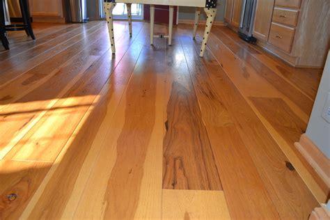 laminate floor kitchen hickory laminate flooring wide plank gurus floor 3629
