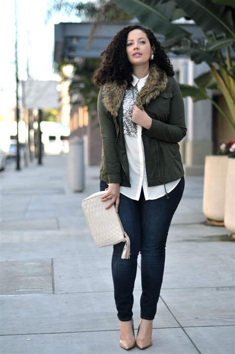 casual look with casual chic style two steps to look more chic lena penteado