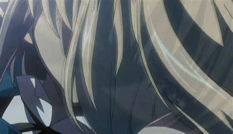 anime btooom kiss bakuman kiss scene anime foto bugil 2017
