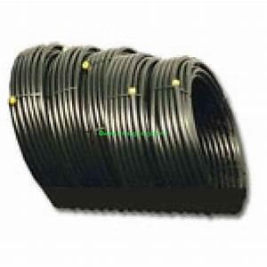Tuyau Souple Diametre 40 : tuyau polyethylene vente tuyau polyethylene pas cher ~ Edinachiropracticcenter.com Idées de Décoration