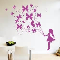 wandtattoo braune wand wandtattoo braune wand kreative bilder für zu hause design inspiration