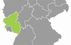 Genehmigungsfreie Bauvorhaben Rheinland Pfalz : schulferien f r rheinland pfalz termine ~ Whattoseeinmadrid.com Haus und Dekorationen