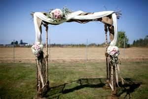 Arbor Wedding Photography
