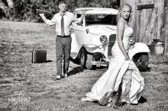 bonnie and clyde wedding theme bonnie and clyde wedding inspirations on bonnie clyde stationery and engagement