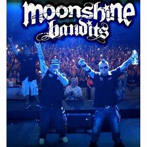 MOONSHINE BANDITS with PAUL TOLLE & the DEADMAN BAND in ...