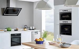 Kitchen Appliances, ovens, hobs, hoods, tap TEKA