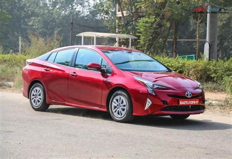 Fame-india Scheme Extended Till 2020 To Promote Hybrid And Evs