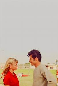 183 best images about Grease on Pinterest | Olivia d'abo ...