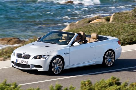 bmw m3 convertible images bmw m3 convertible pictures auto express