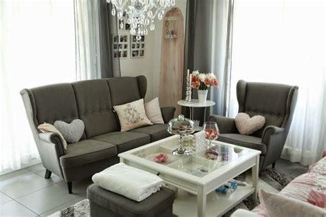 sofa dsseldorf stunning ikea strandmon sofa with kayashionista diy aus neu mach alt shabby chic