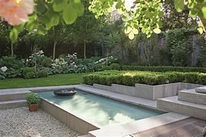 Kleiner Pool Terrasse : kleine g rten ideen f r den garten callwey gartenbuch ~ Sanjose-hotels-ca.com Haus und Dekorationen