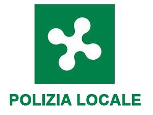 Comune Di Monza Ufficio Anagrafe Orari by Uffici Comune Di Correzzana Mb