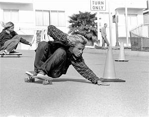 Skateboarding's Jay Adams Dies At Age 53: Dogtown's ...